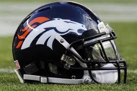 helmet denver football helmet.jpg