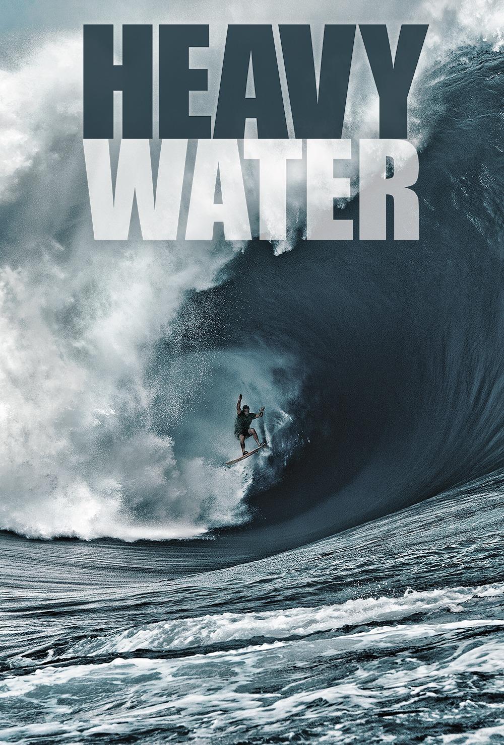 heavy water .jpg