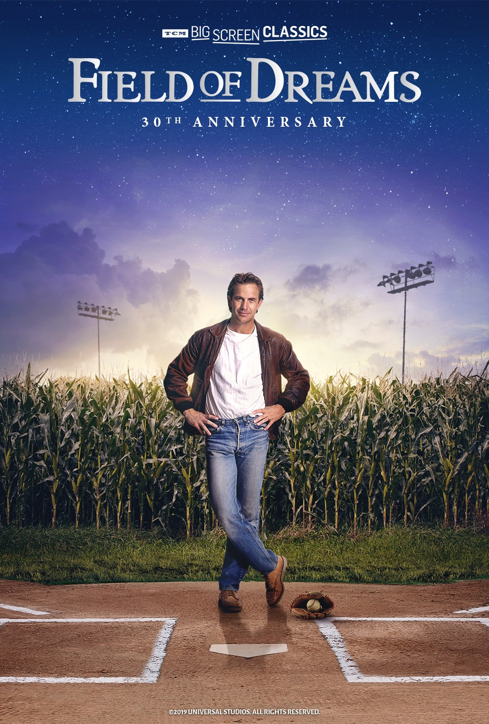 field-of-dreams-poser-b8c61bf32e9cb6a1b266dc72792044ab.jpg