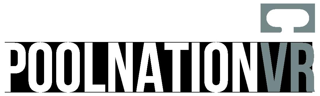 PoolNationVRLogo.png