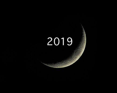 2019 Moon.jpg