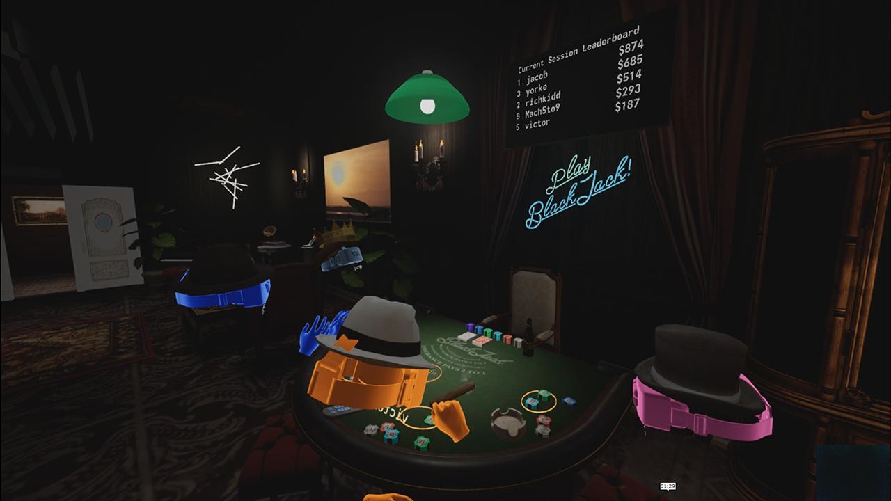 Lets Play Black Jack!.jpg