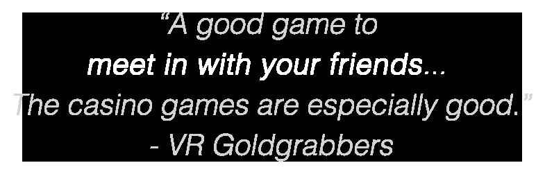 VR Goldgrabber v10.png