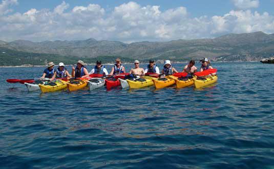 sea-kayaking-kolocep-island-dubrovnik-croatia03.jpg