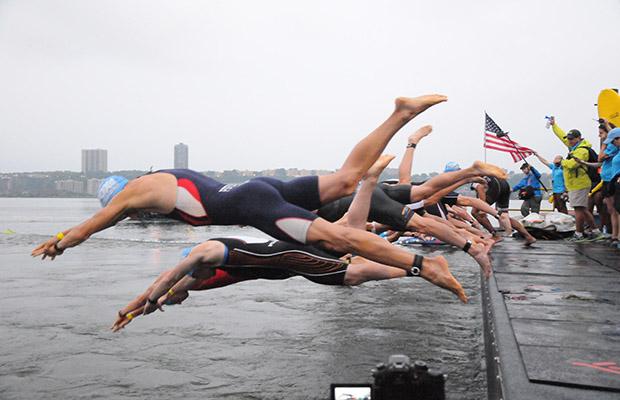 Open-Water-Swim-Fear1.jpg