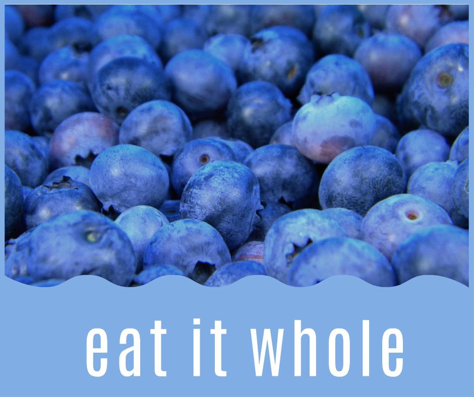 Eat it Whole.jpg