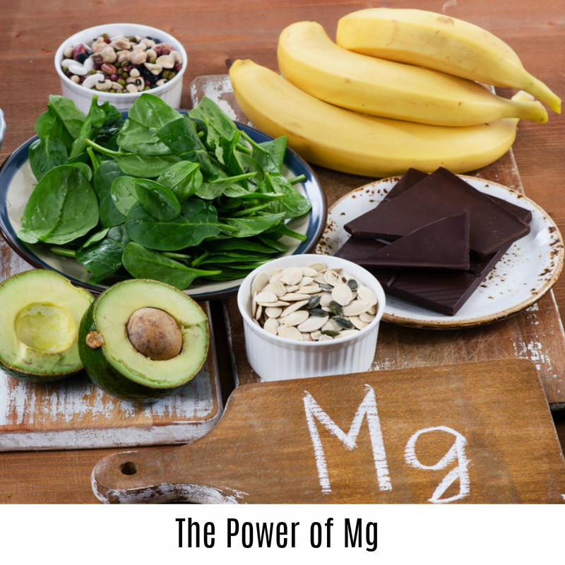 The Power of Mg.jpg