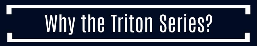 navy triton button.jpg