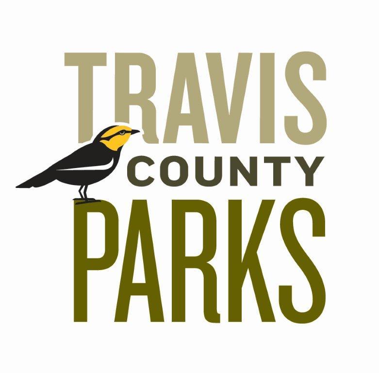 Travis County Parks block.jpg