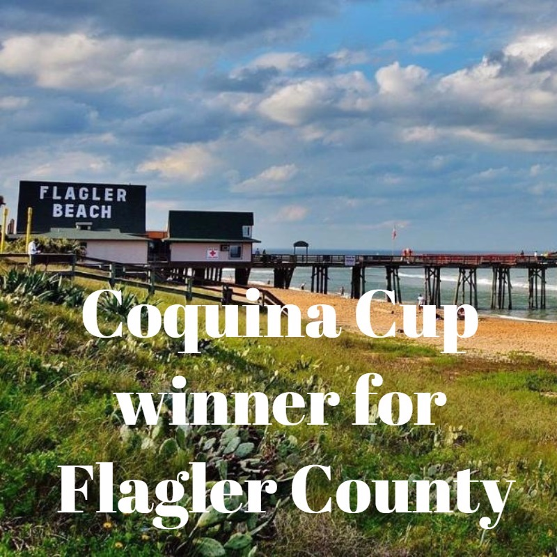 Coquina Cup Article 1 (1).jpg