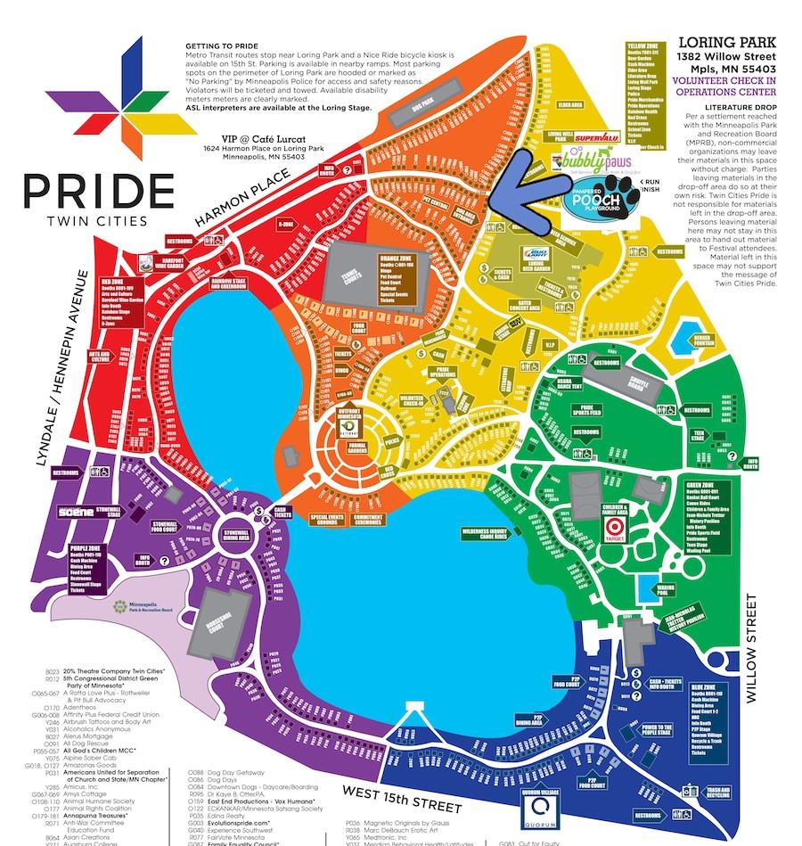 Pride2012Guide2