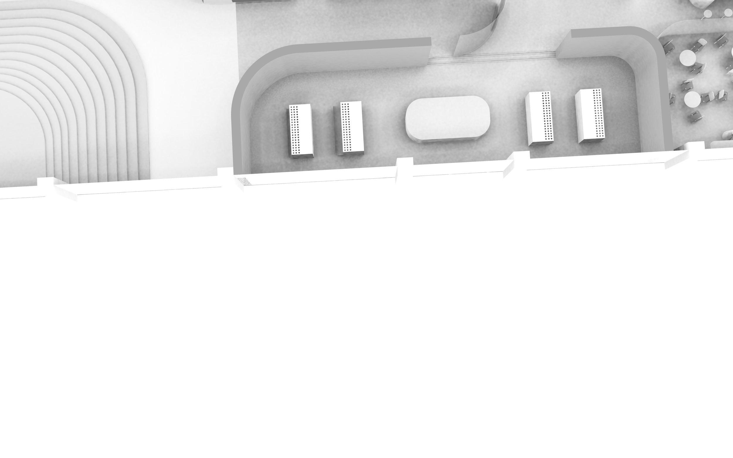 shared space smart interior render 3.jpg