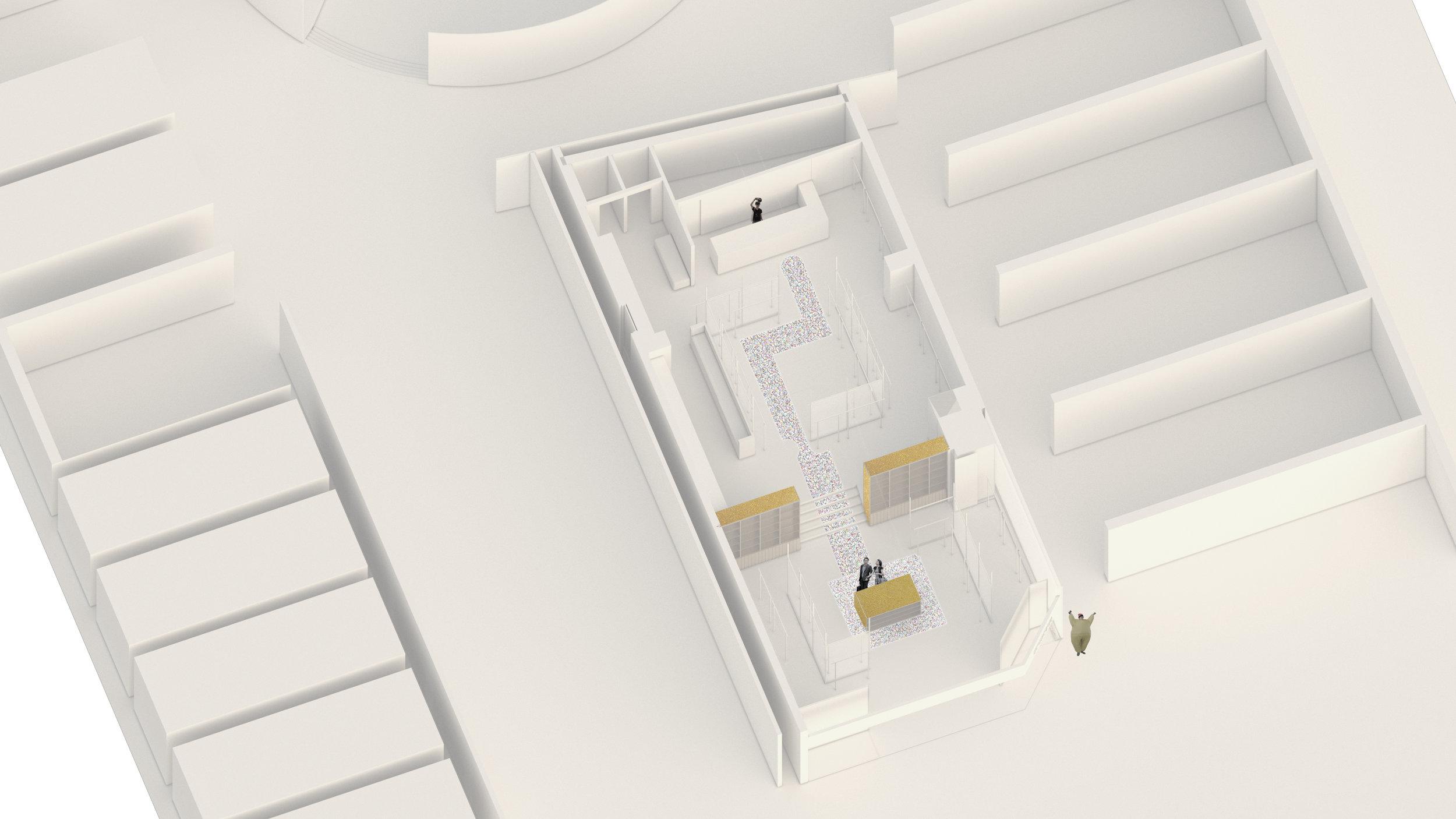 finished interior 1.jpg