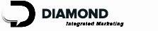 Diamond logo.jpg