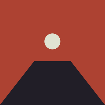 7. Tycho - Epoch    just straight up chill music, no vocals. Perfect for working concentration.