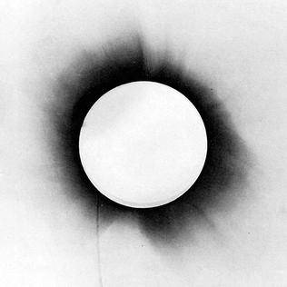 . Architects - It takes a lot for me to really like a current metal album. But there's something undeniably amazing about this. I couldn't begin to imagine what 2016 must have been like for this band and seeing how strong they are together is totally inspiring.