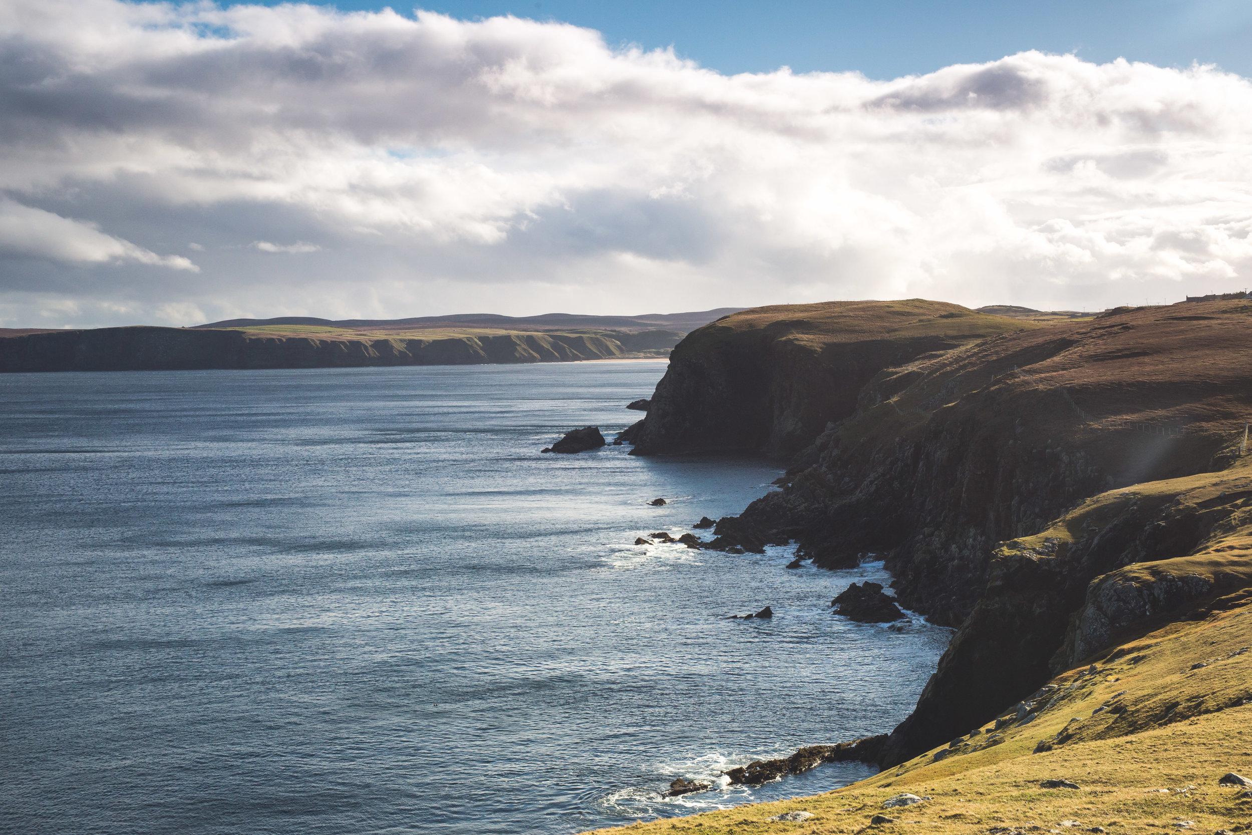 Fraser_Taylor_Scotland-39.jpg