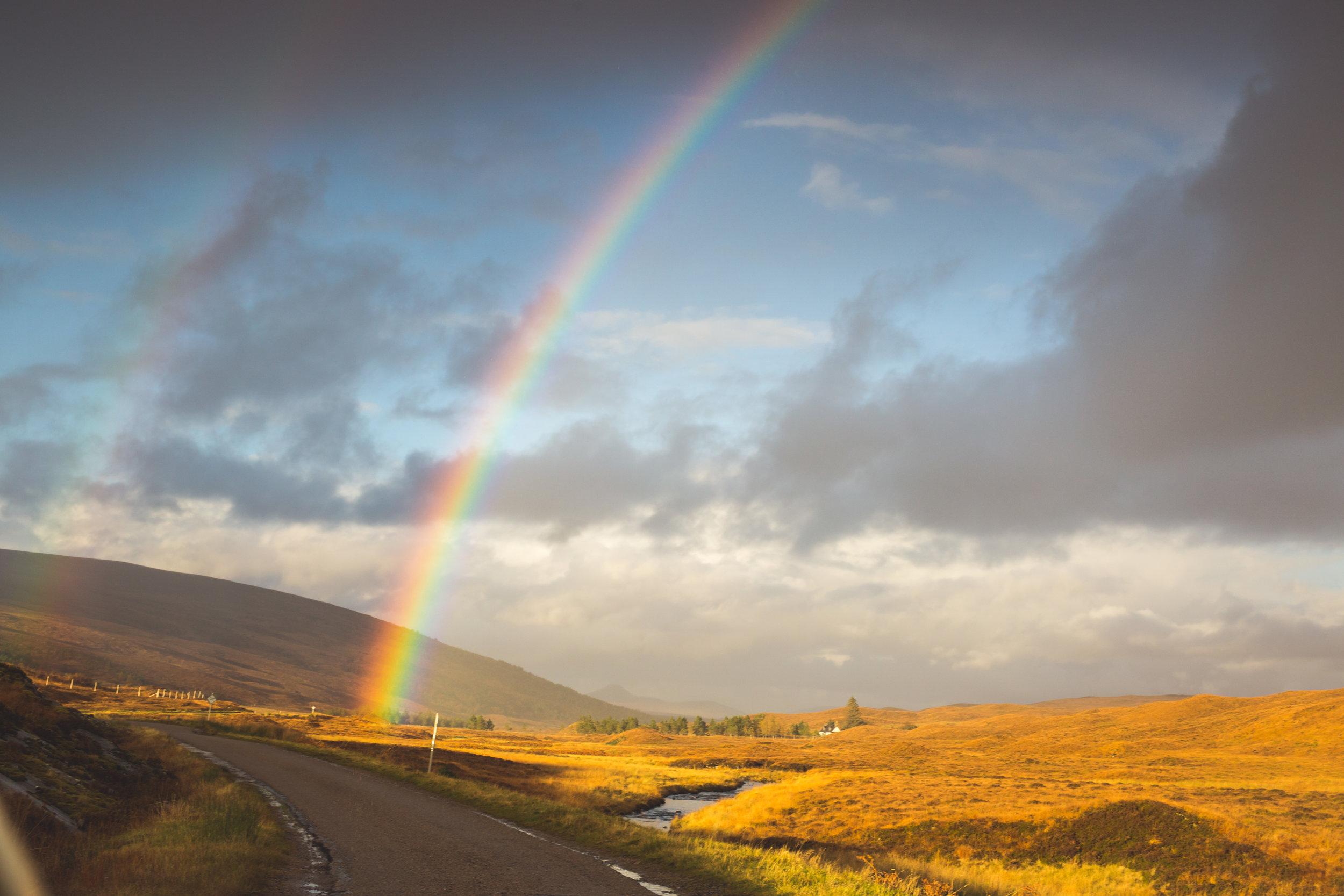 Fraser_Taylor_Scotland-67.jpg