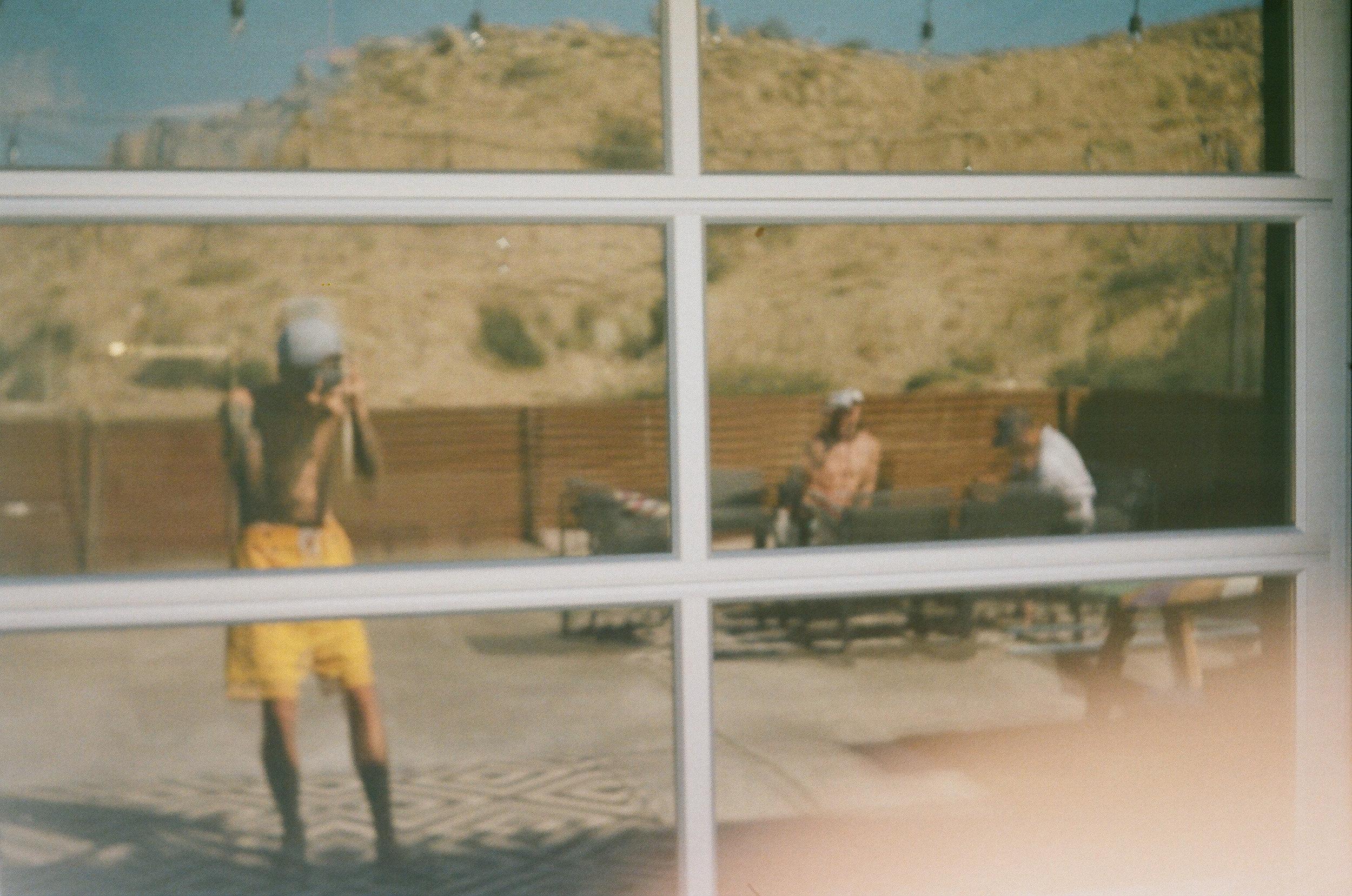frasertaylor_LA_film-40.jpg