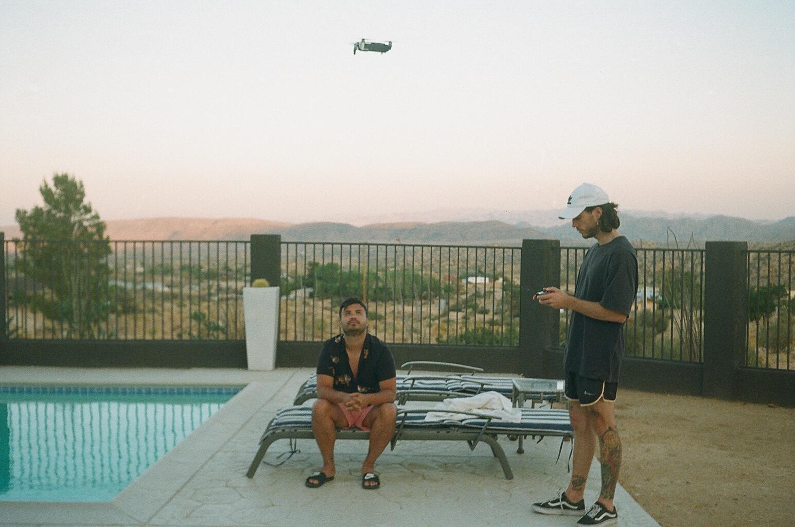 frasertaylor_LA_film-7.jpg