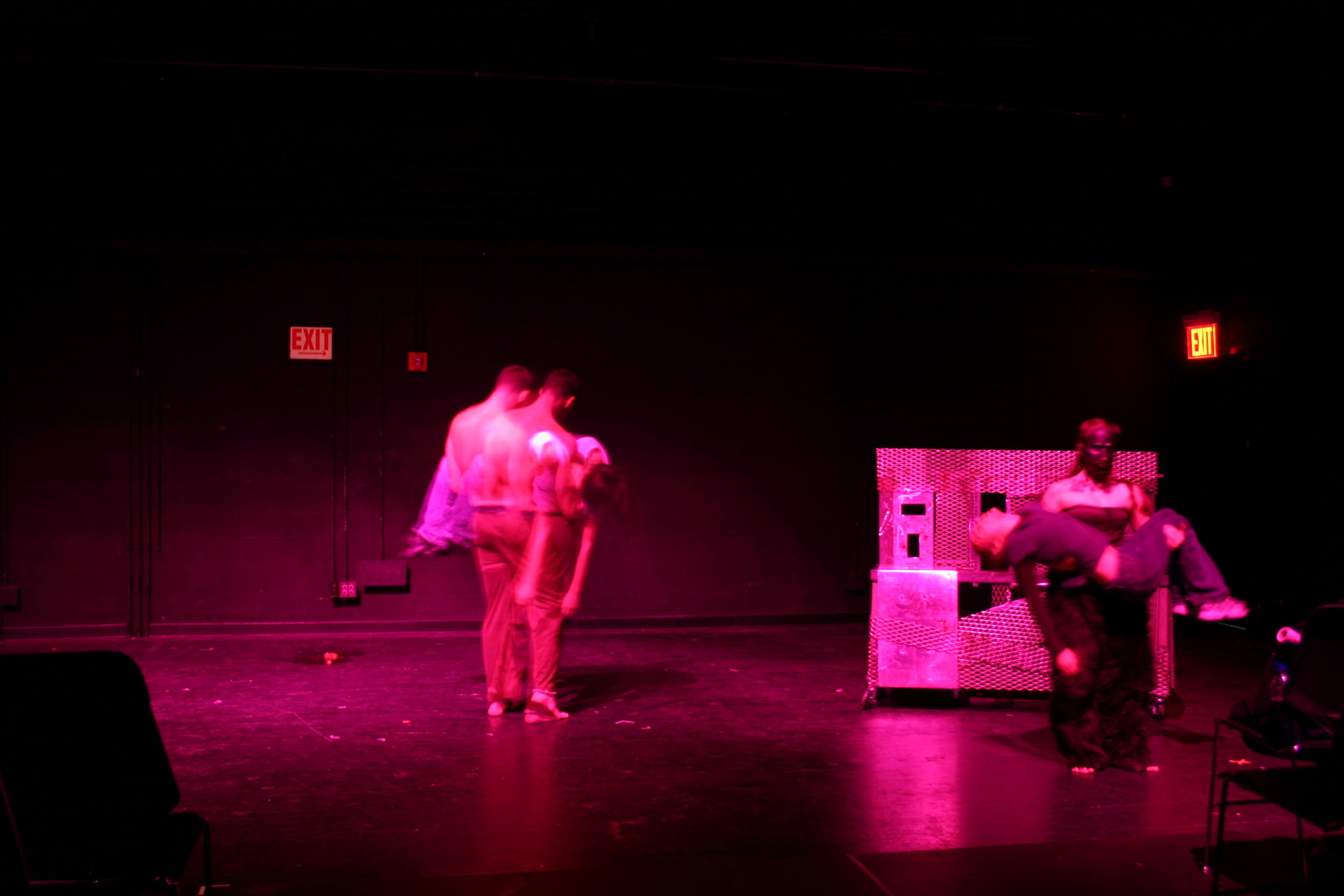 SKRIKER Dance.jpg