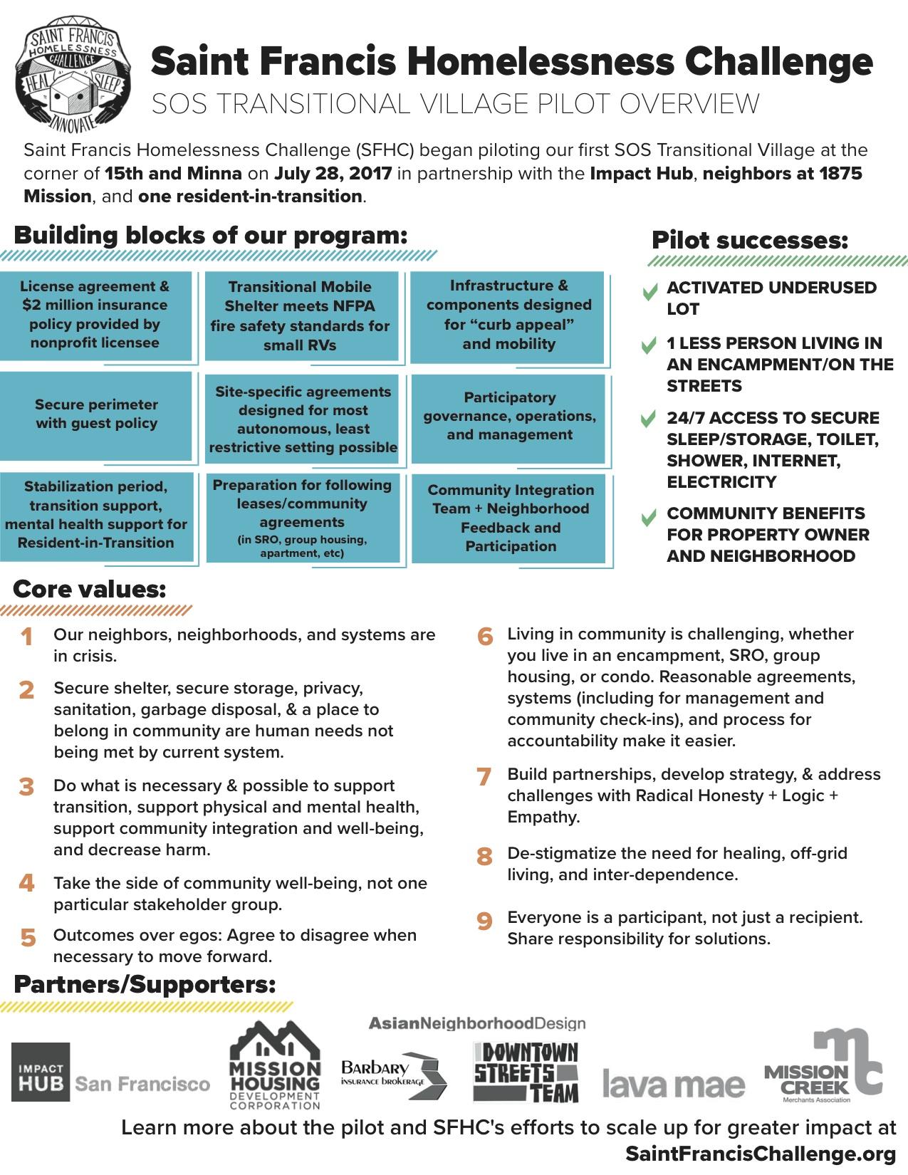 SFHC Pilot Program Overview.jpg