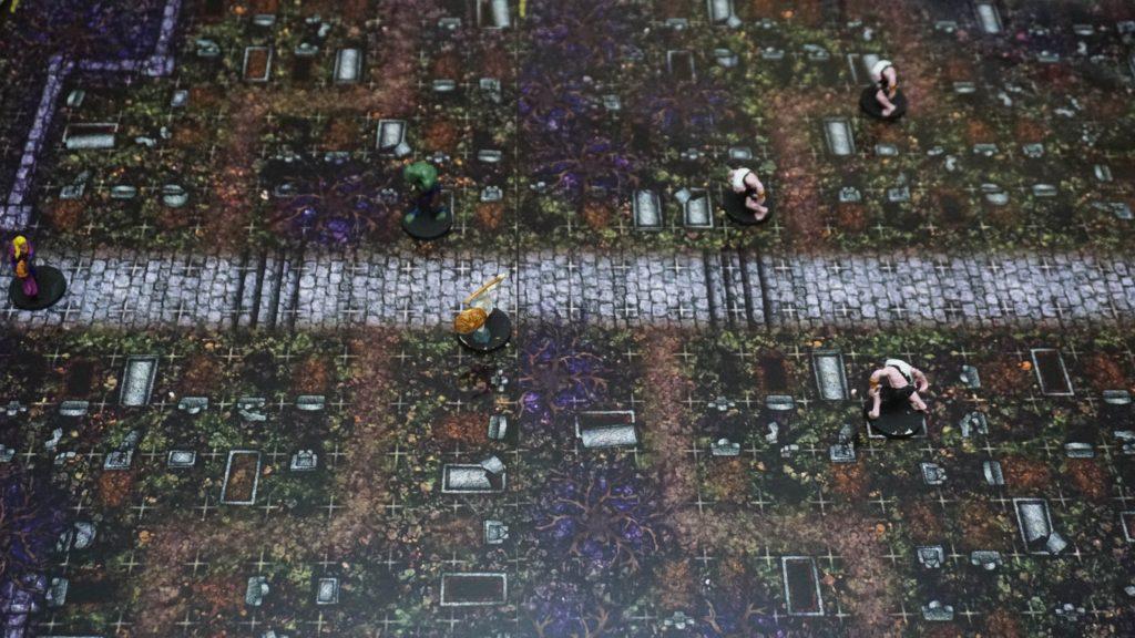 Arcknight-Full-Graveyard-Map-1024x576.jpg