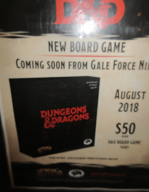 New-DD-Board-Game-GF9.png