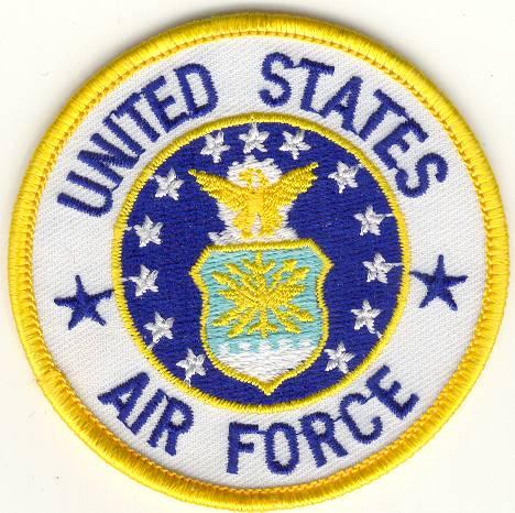 Air Force Patch.jpg