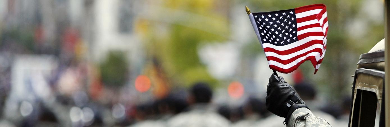 armed-serviceman-at-veterans-day-parade-H.jpeg