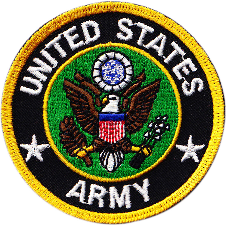 army-embroidered-patch.jpg