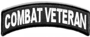 Combat-Veteran-Small-Rocker-Patch-300x125.jpg