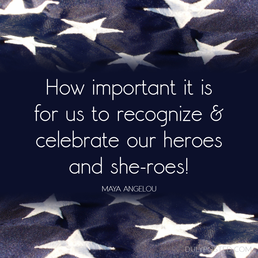 dulyposted_veterans-gratitude_quote.jpg