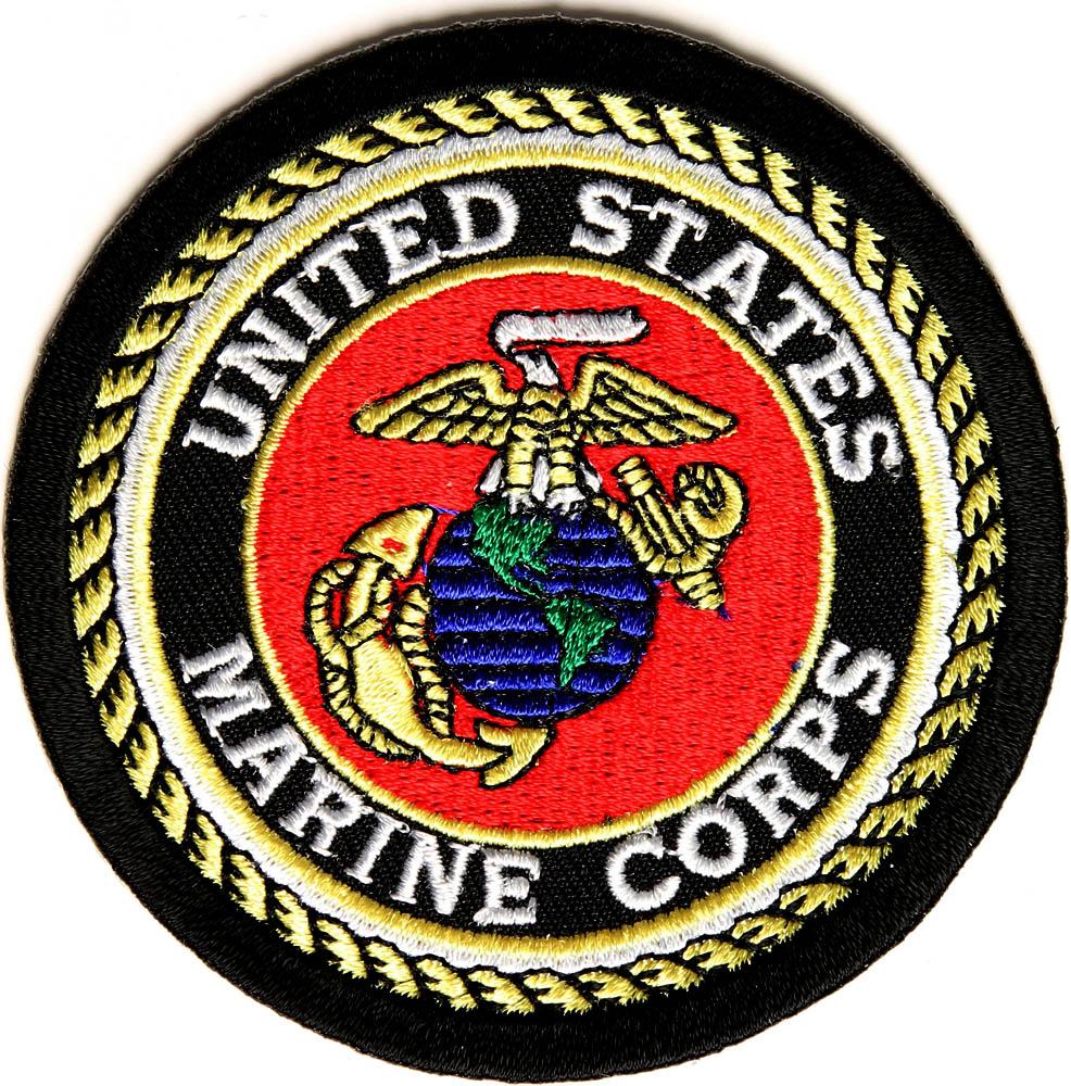 US-marine-corps-circle-Patch.jpg