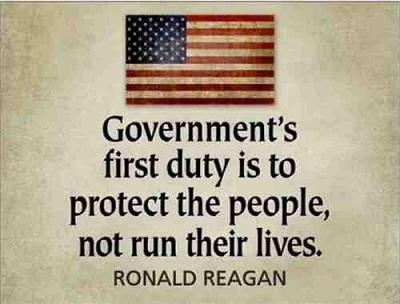 encouraging-veterans-day-quotes.jpg