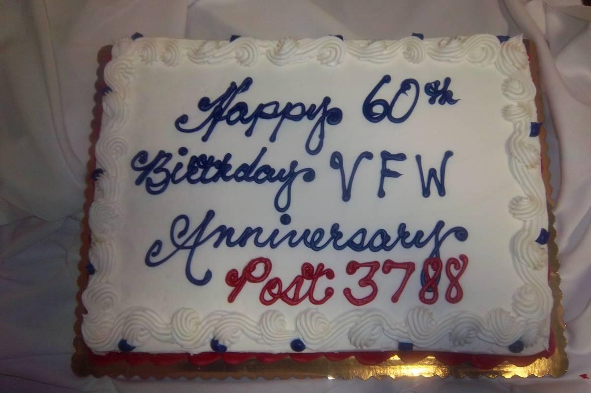 60th cake.jpg