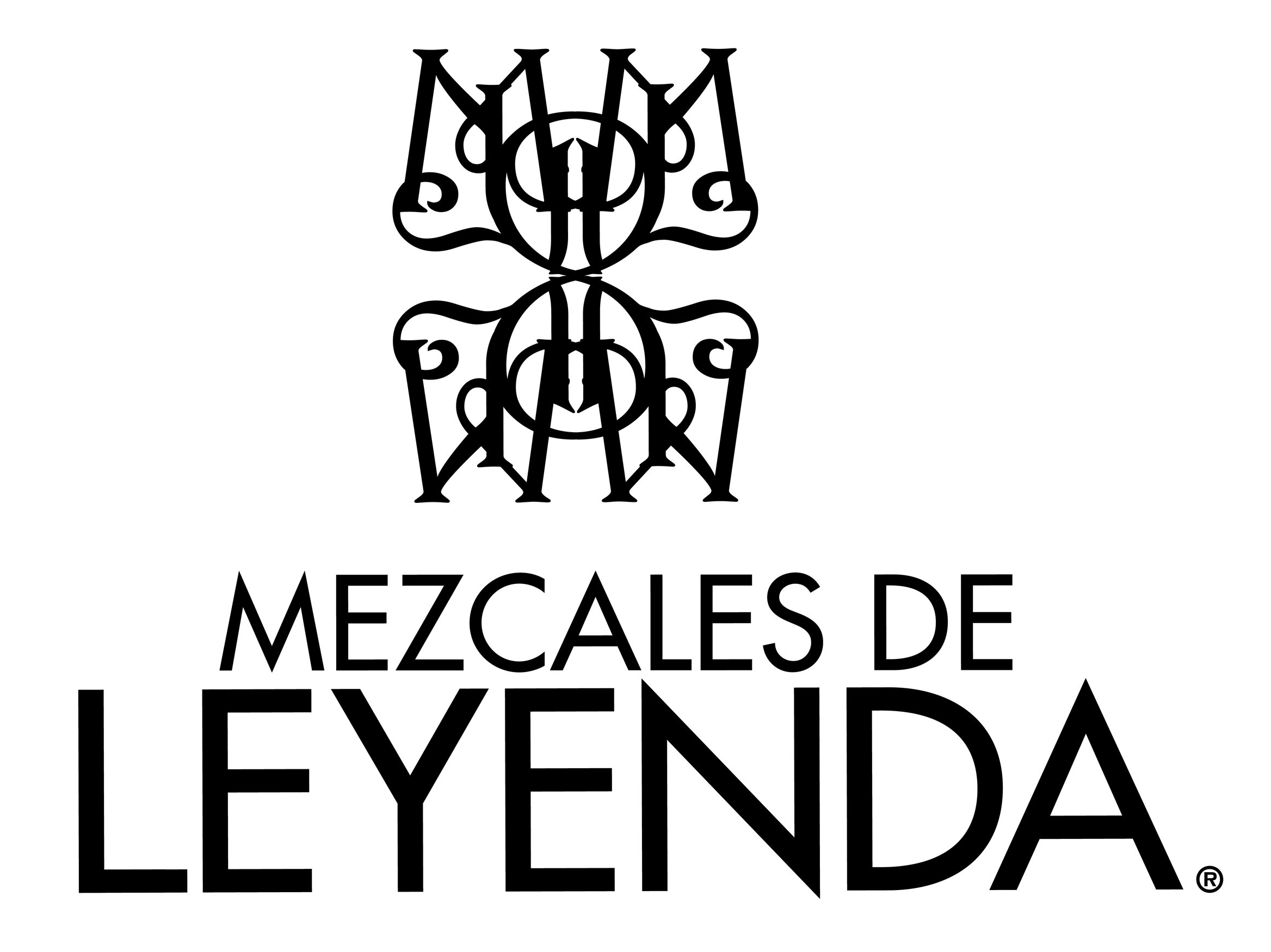Logo_MDL_BCO.jpg