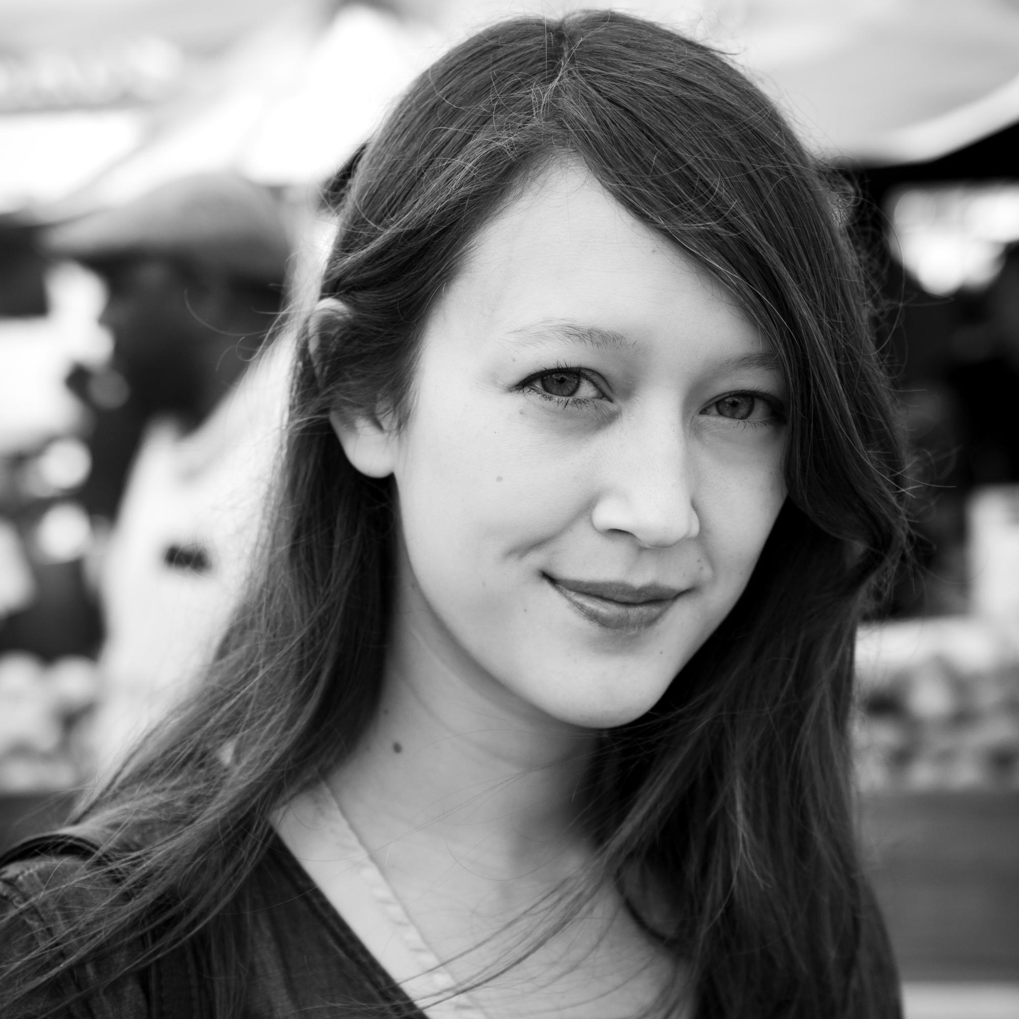 cathy author headshot black and white-8458.jpg