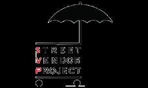 Street-Vendor-Project-Logo-300x180.png