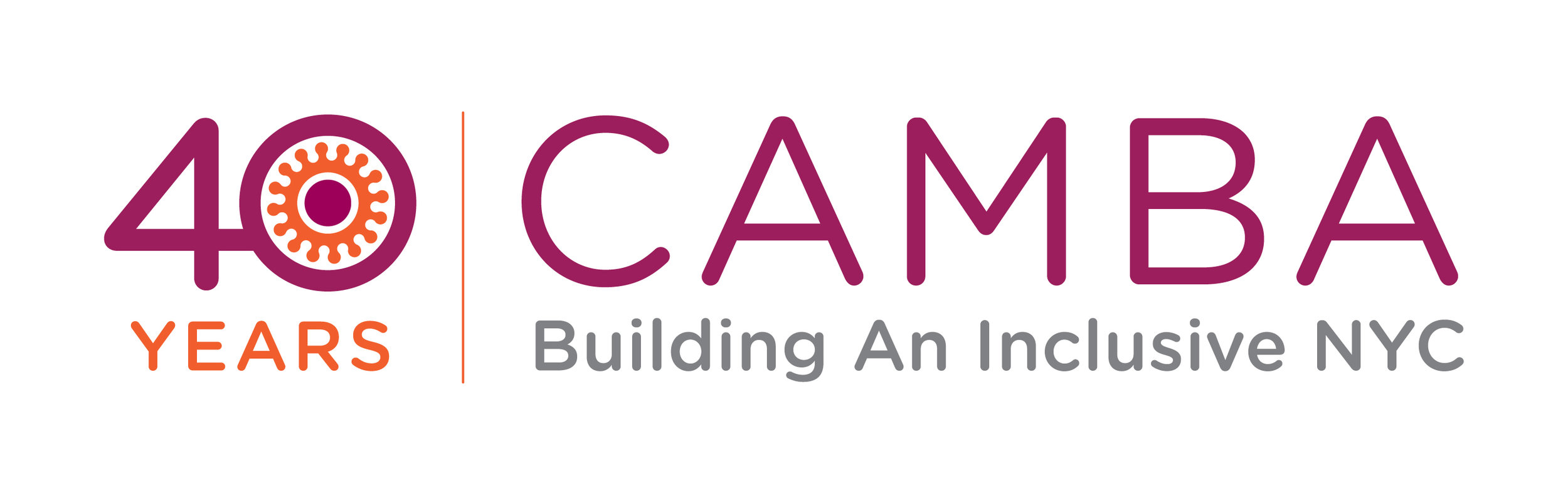 CAMBA_40_Horizontal_RGB.jpg