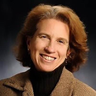 Leslie Koch