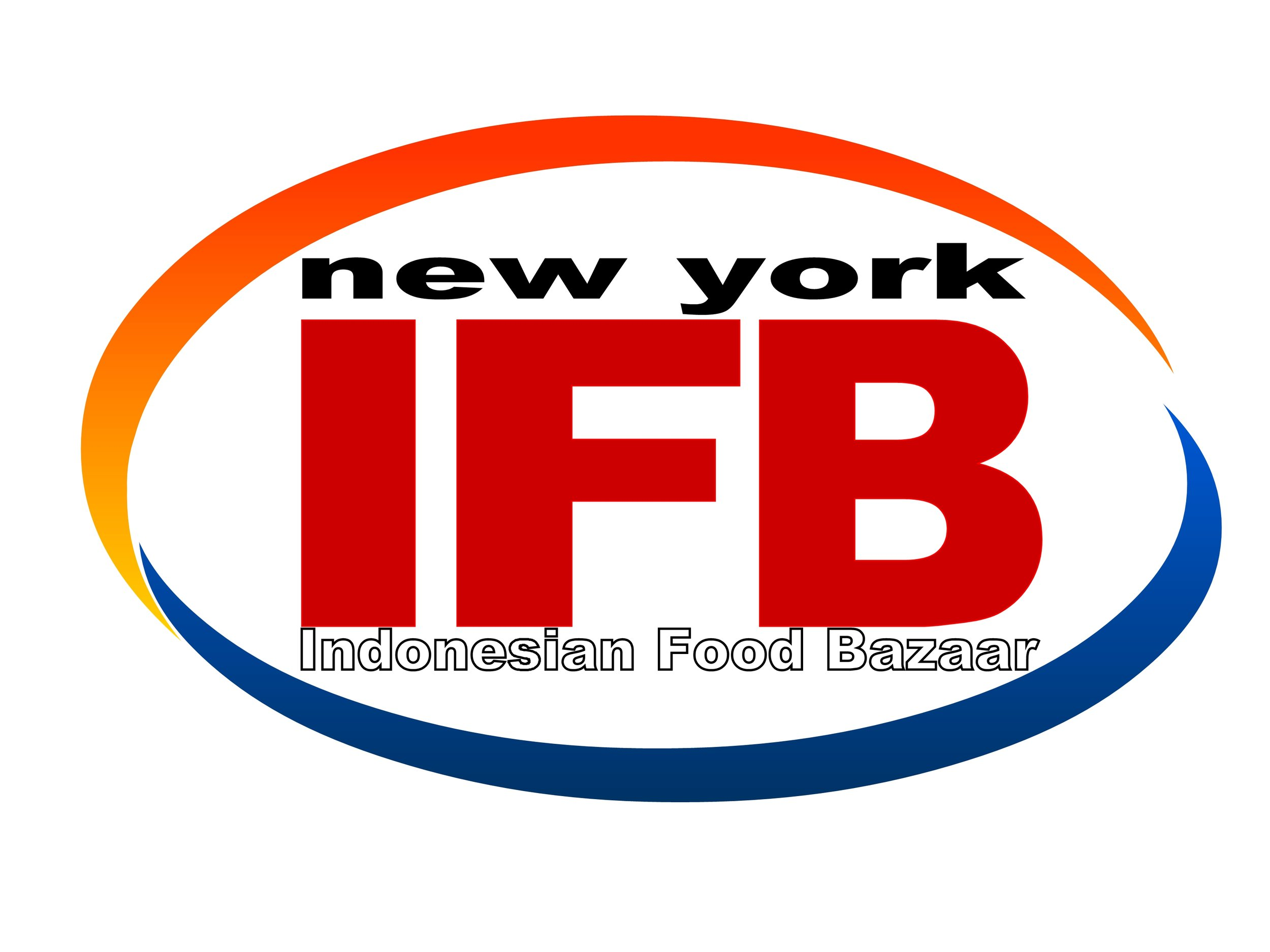 nyifb-logo-temp1.jpg