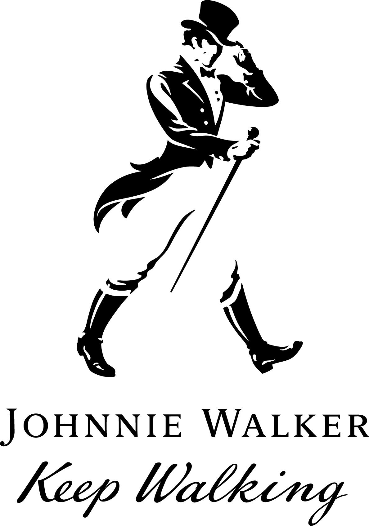 JW_Logo_KeepWalking_LockUp.jpg