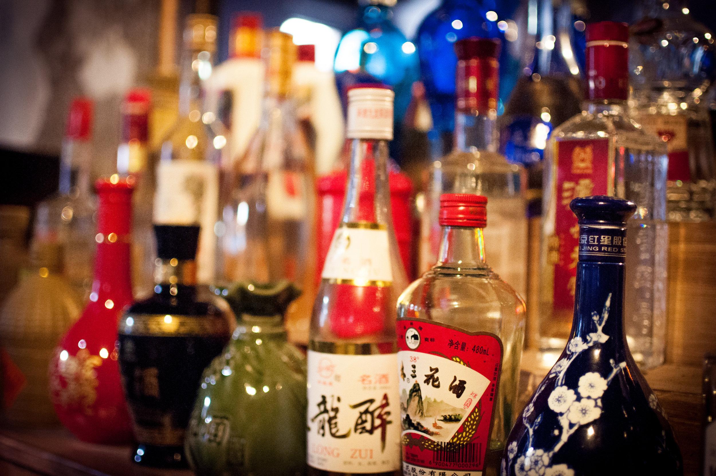 Baijiu bottles.jpg