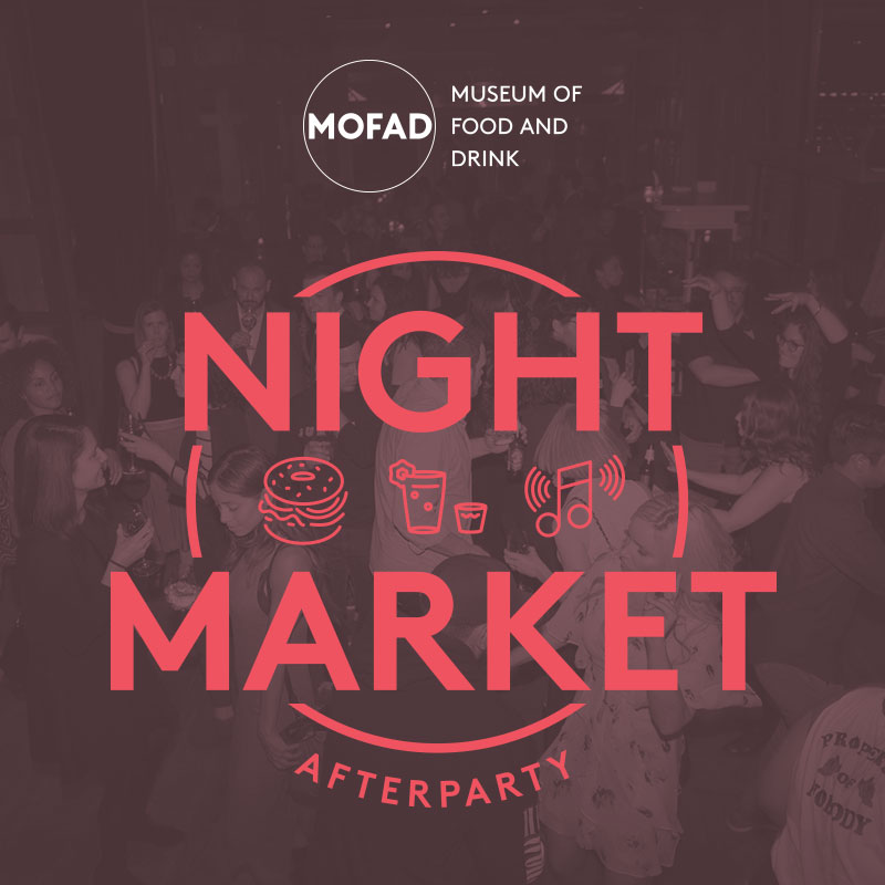 night-market-splash-square.jpg