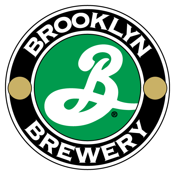Brooklyn-Brewery-Logo-Color (web).png