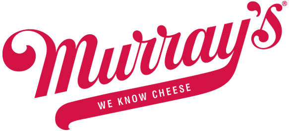 murrays_logo_red.png