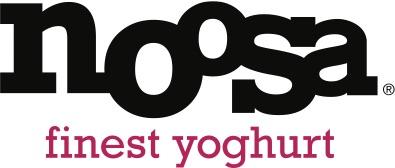 Noosa Logo - Secondary Raspberry.jpg