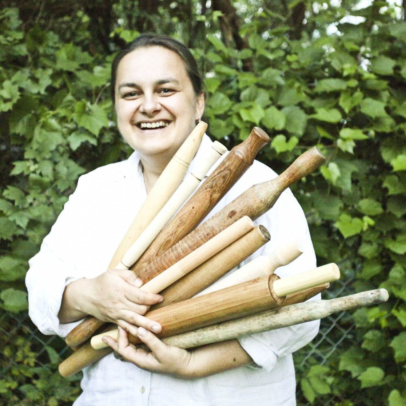 Joanna Jakubiuk Polish Table.jpg