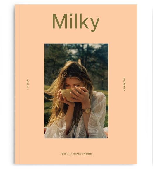 milky mag 2.jpg